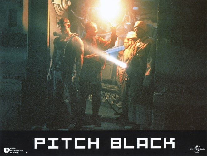 pitchblack-french-1