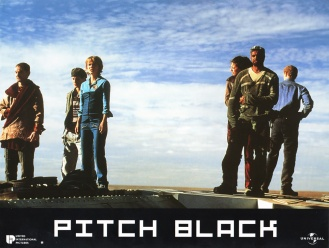 pitchblack-french-2