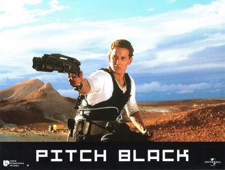 pitchblack-french-3