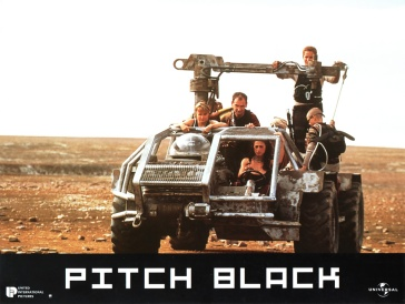 pitchblack-french-4
