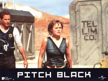 pitchblack-french-5