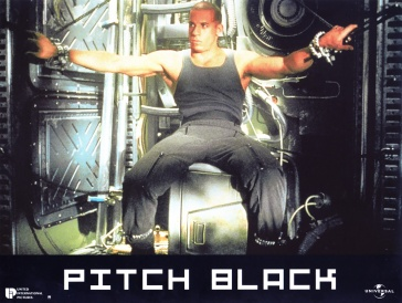 pitchblack-french-6