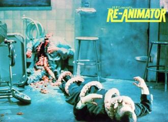 reanimator-4