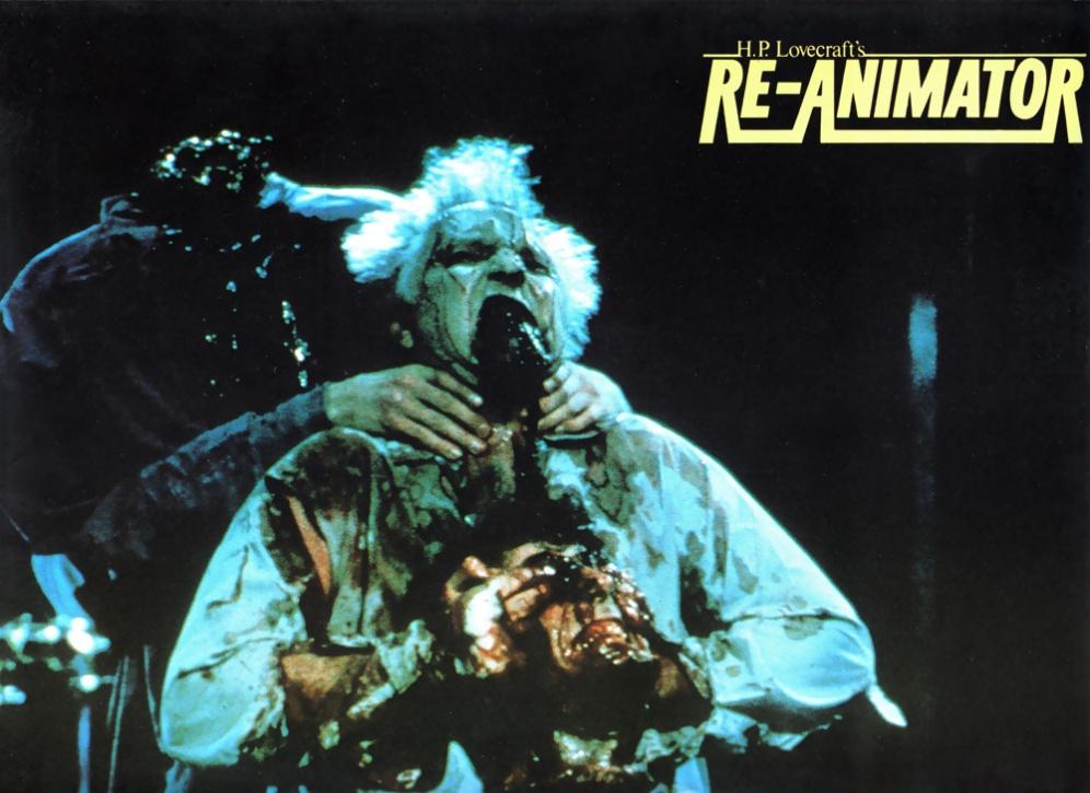 reanimator-6