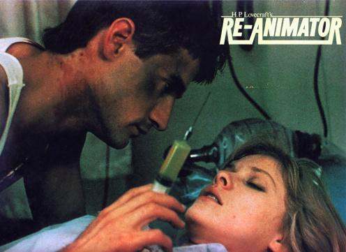 reanimator-7