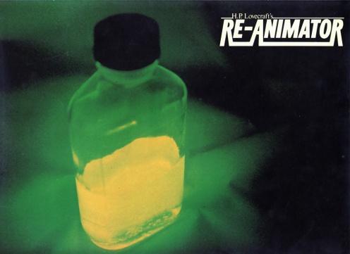 reanimator-8