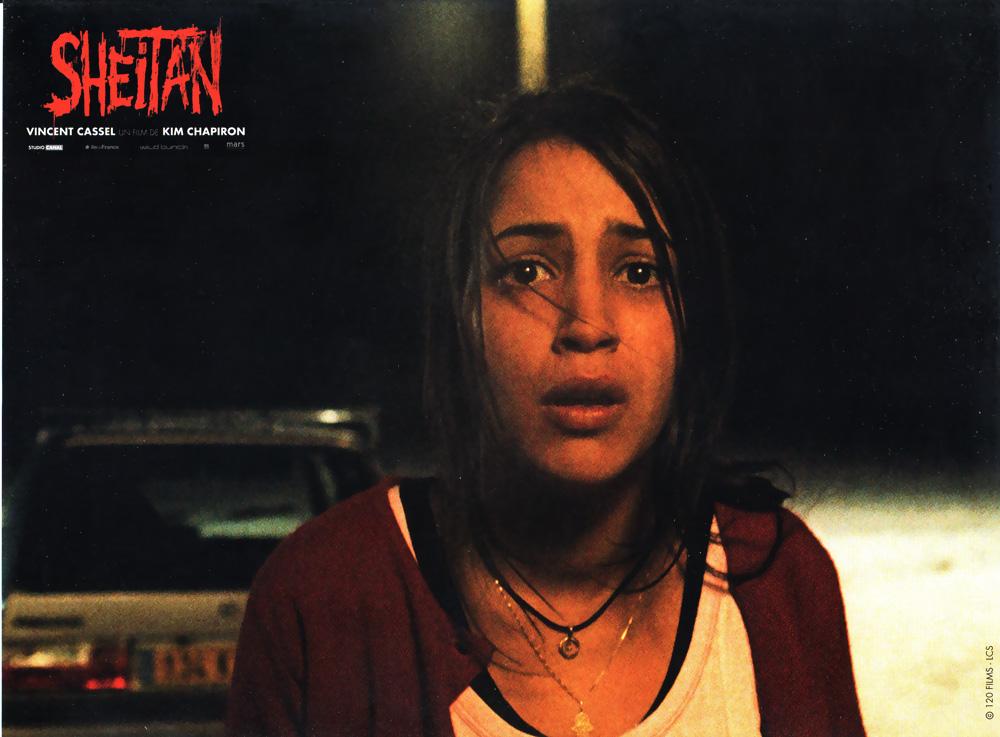 sheitan-french-2