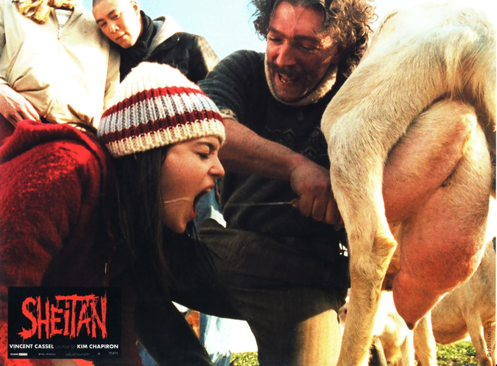sheitan-french-5