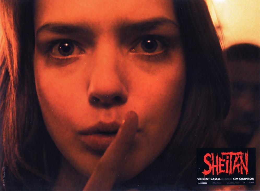sheitan-french-6