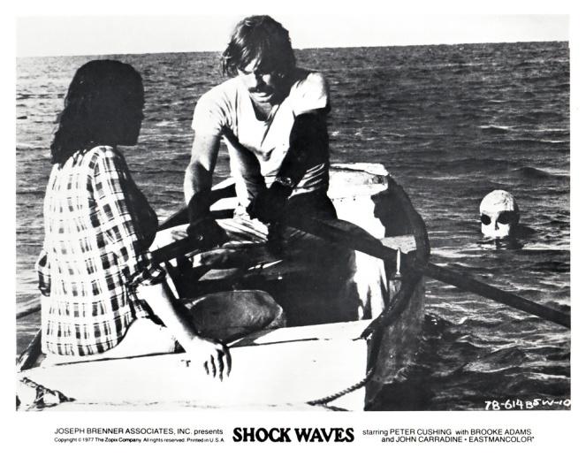shockwaves-usa-1