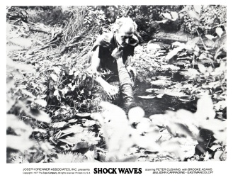 shockwaves-usa-2