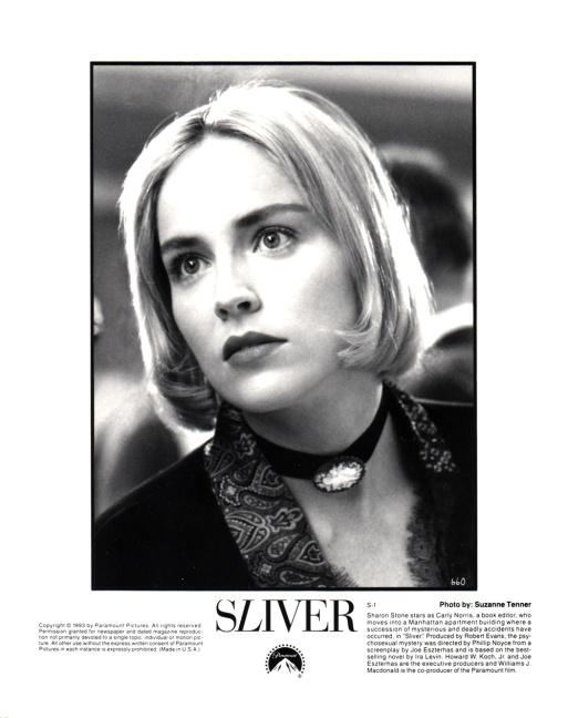 sliver-01