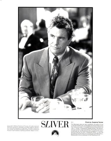 sliver-03