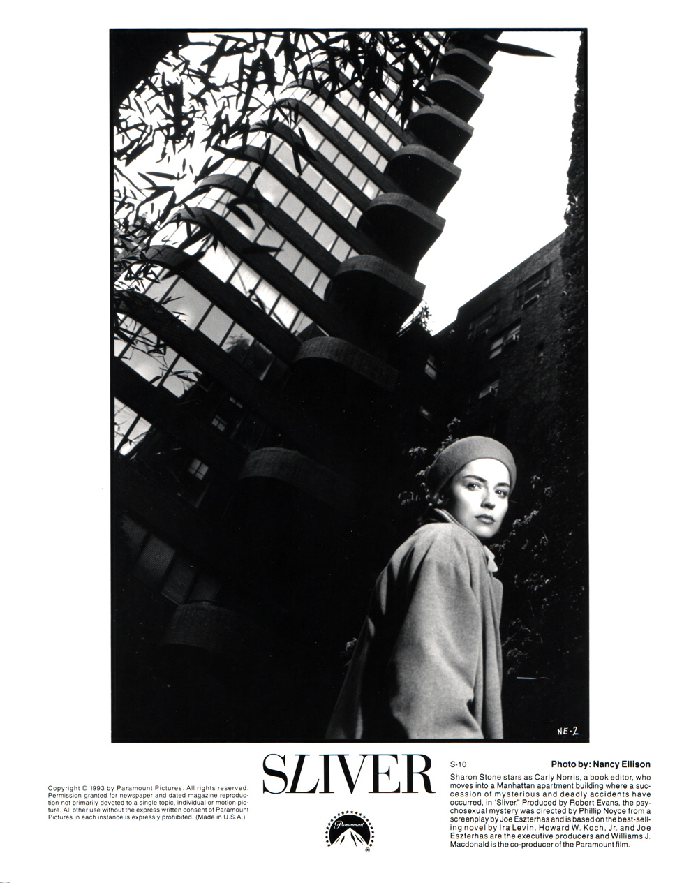 sliver-04