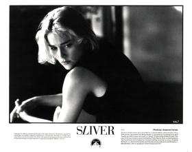 sliver-10