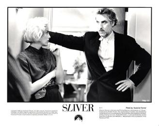 sliver-11