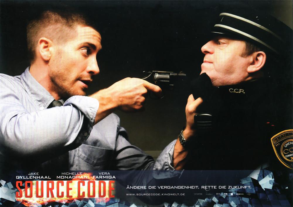 sourcecode-german-1