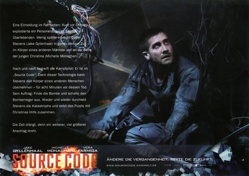 sourcecode-german-2