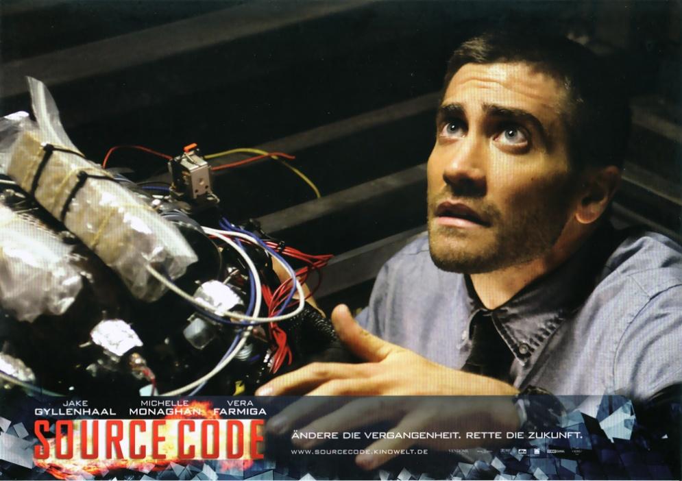 sourcecode-german-3