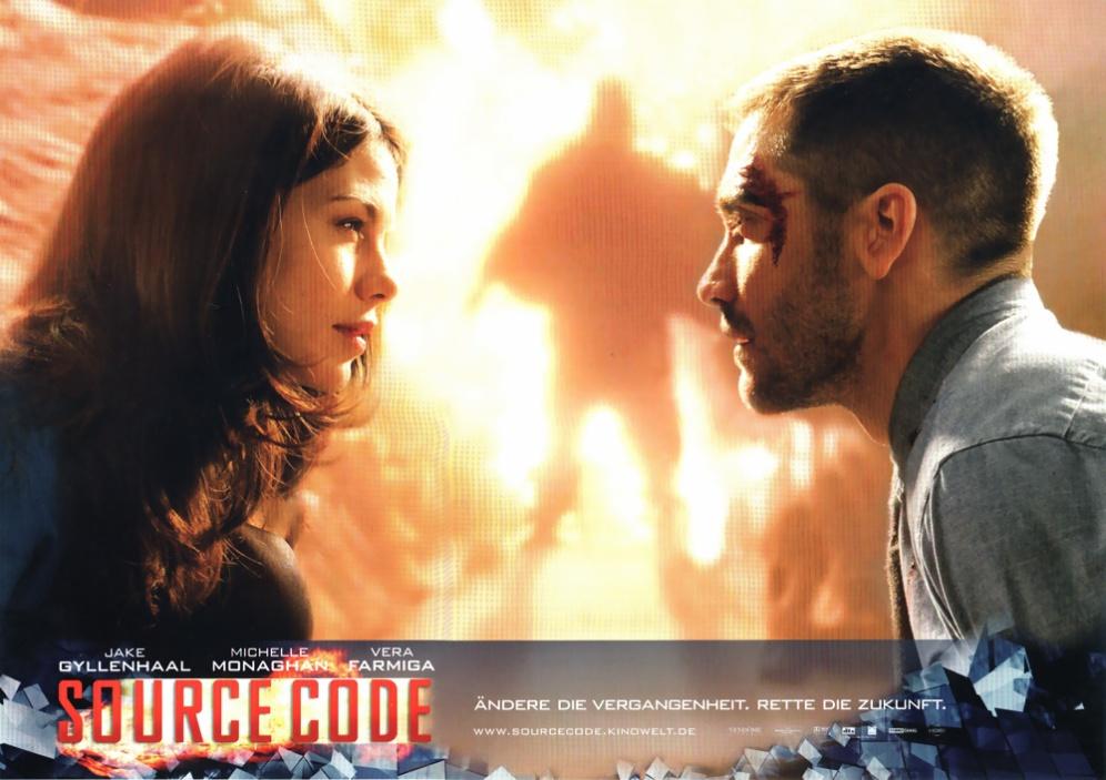sourcecode-german-4