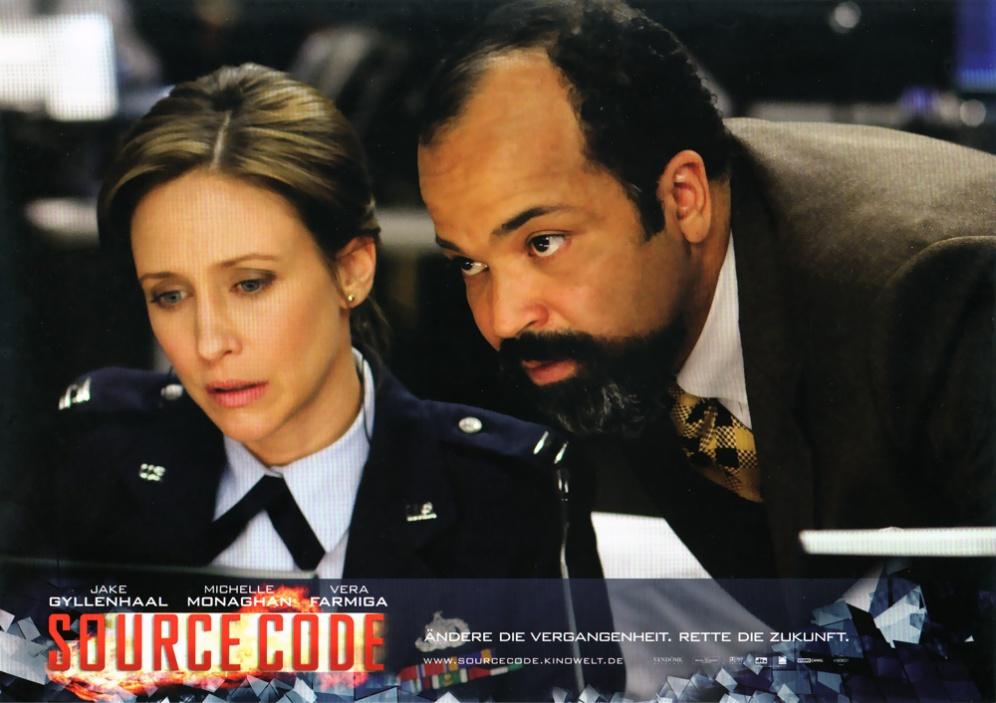 sourcecode-german-5