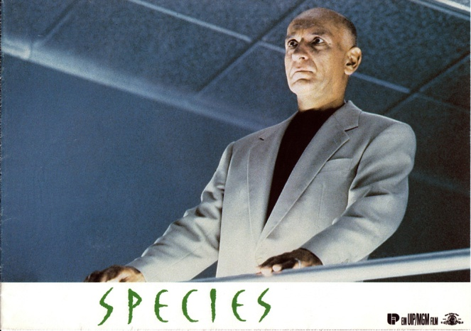 species-germany-01