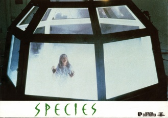 species-germany-02
