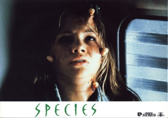 species-germany-04