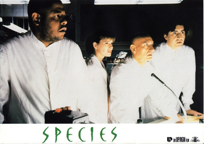 species-germany-09