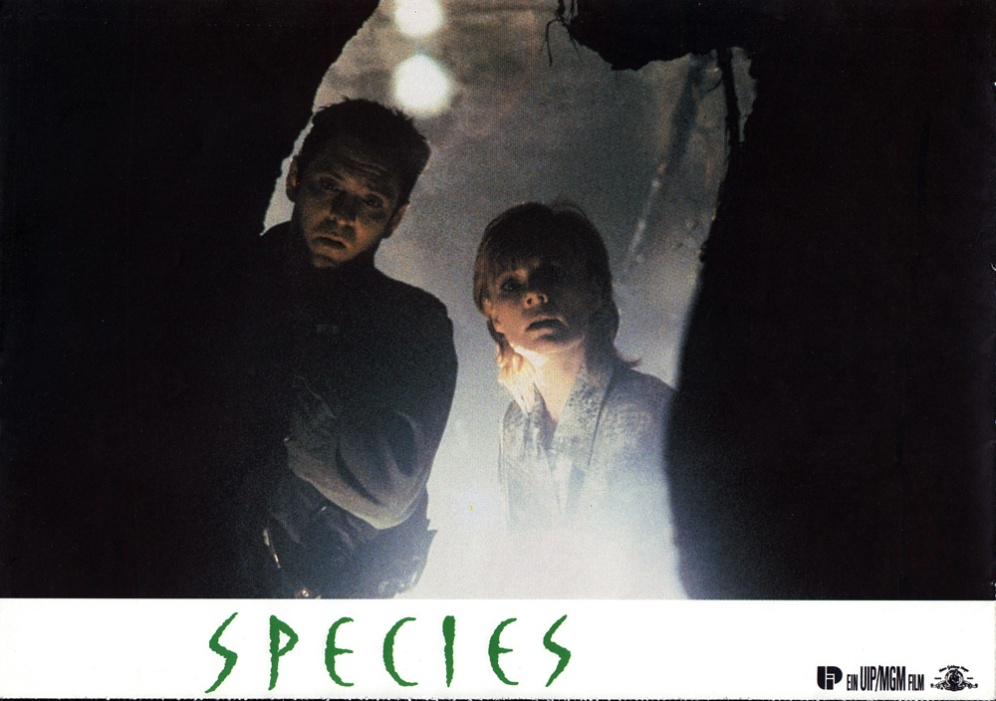 species-germany-12