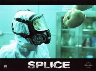 splice-2