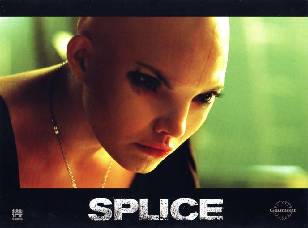 splice-3