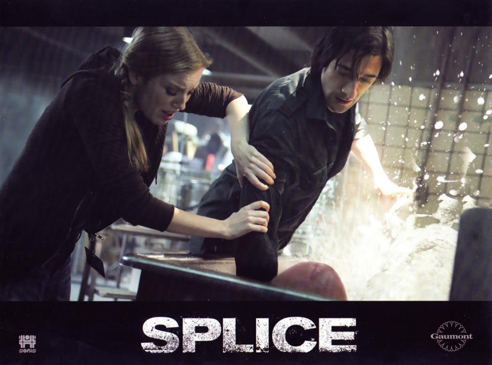 splice-4