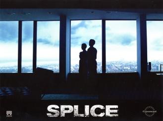 splice-6