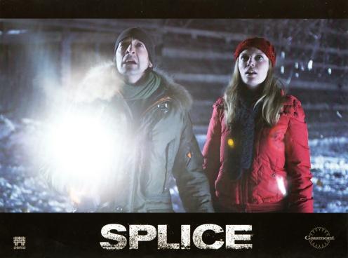 splice-7