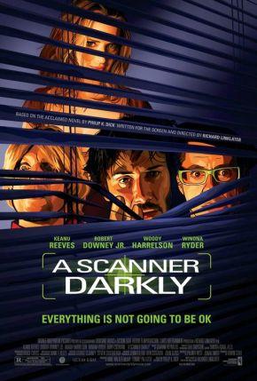 ascannerdarkly_primary