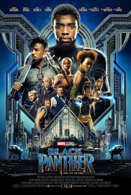 blackpanther_primary