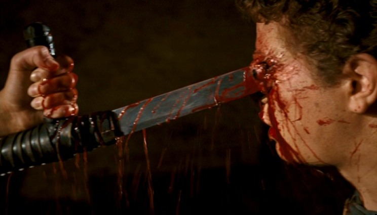 bloodrayne_03