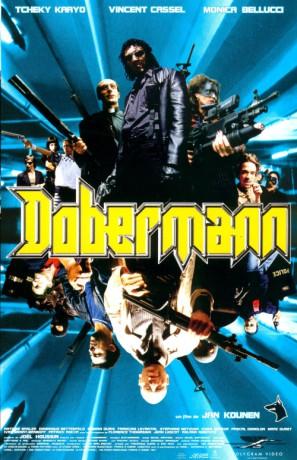 dobermann_primary