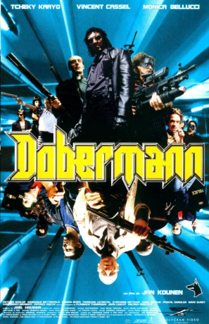 dobermann_primary