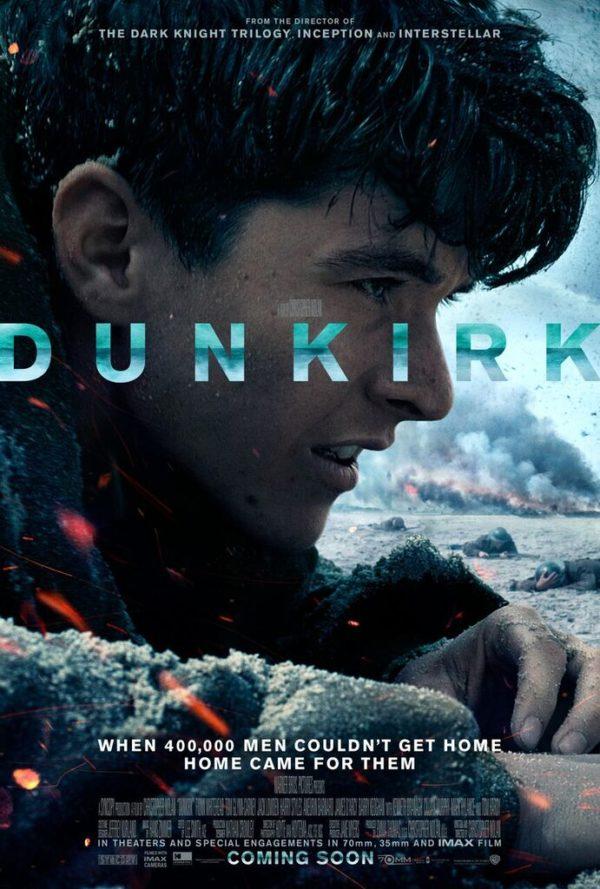 dunkirk_primary