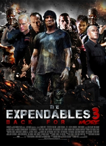 expendables3_primary