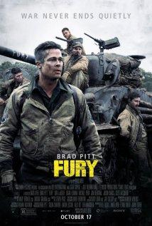fury_primary