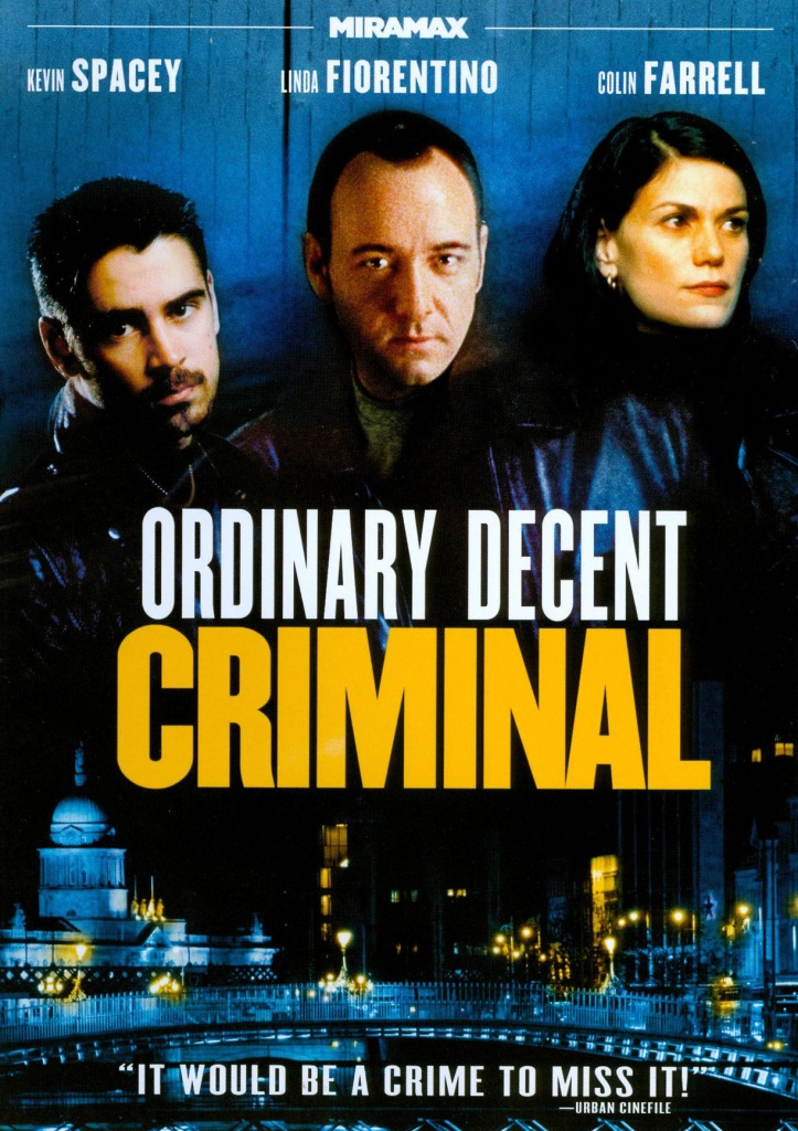 ordinarydecentcriminals_primary