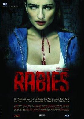 rabies_primary