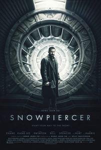 snowpiercer_primary