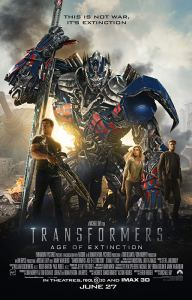 transformersageofextinction_primary