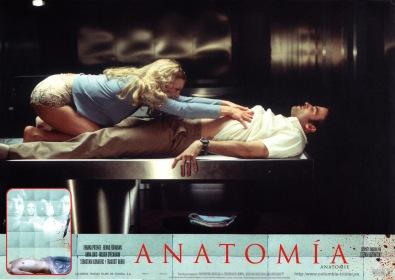 anatomy-spain-03
