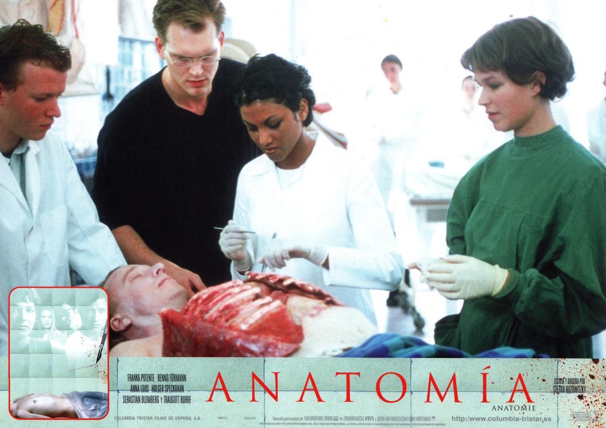 anatomy-spain-05