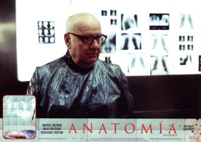 anatomy-spain-07